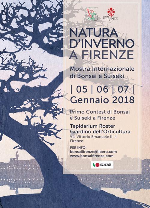 2017-locandina-firenze-2018.jpg