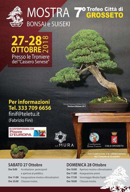 locandina-bonsai-2018-500.jpg